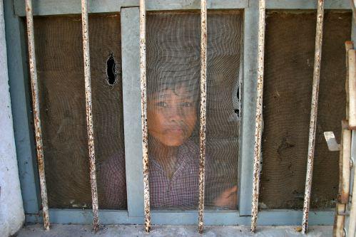 Main zoriah press photographer cambodian orphans 51 94 november